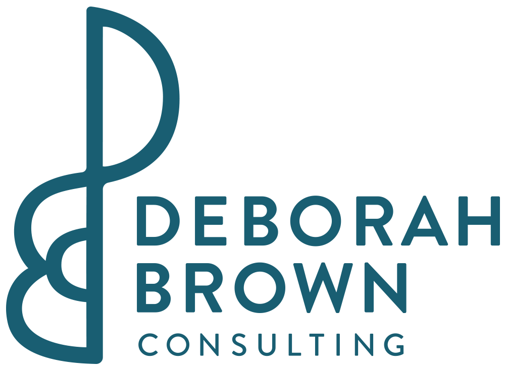 Deborah Brown Consulting