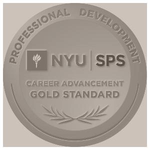 NYU_SPS_Logo