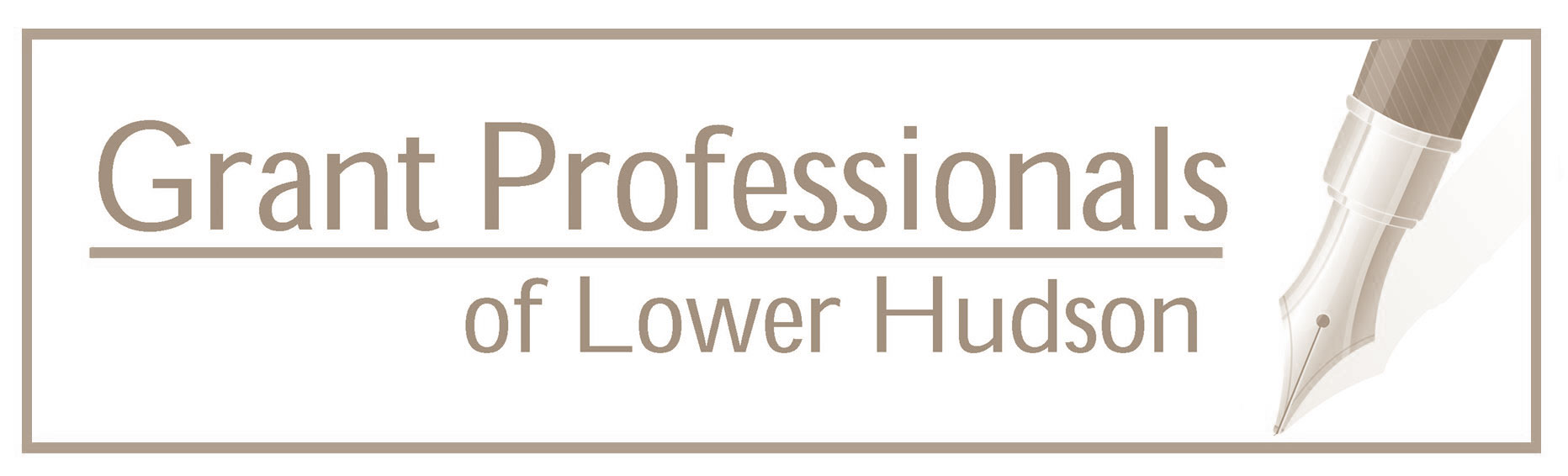 Grant Professionals of Lower Hudson, NY