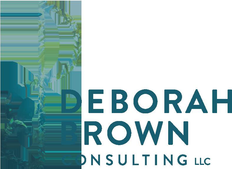 Deborah Brown Consulting LLC